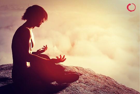 Pauseabiliy Zen Activator